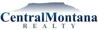 Central Montana Realty